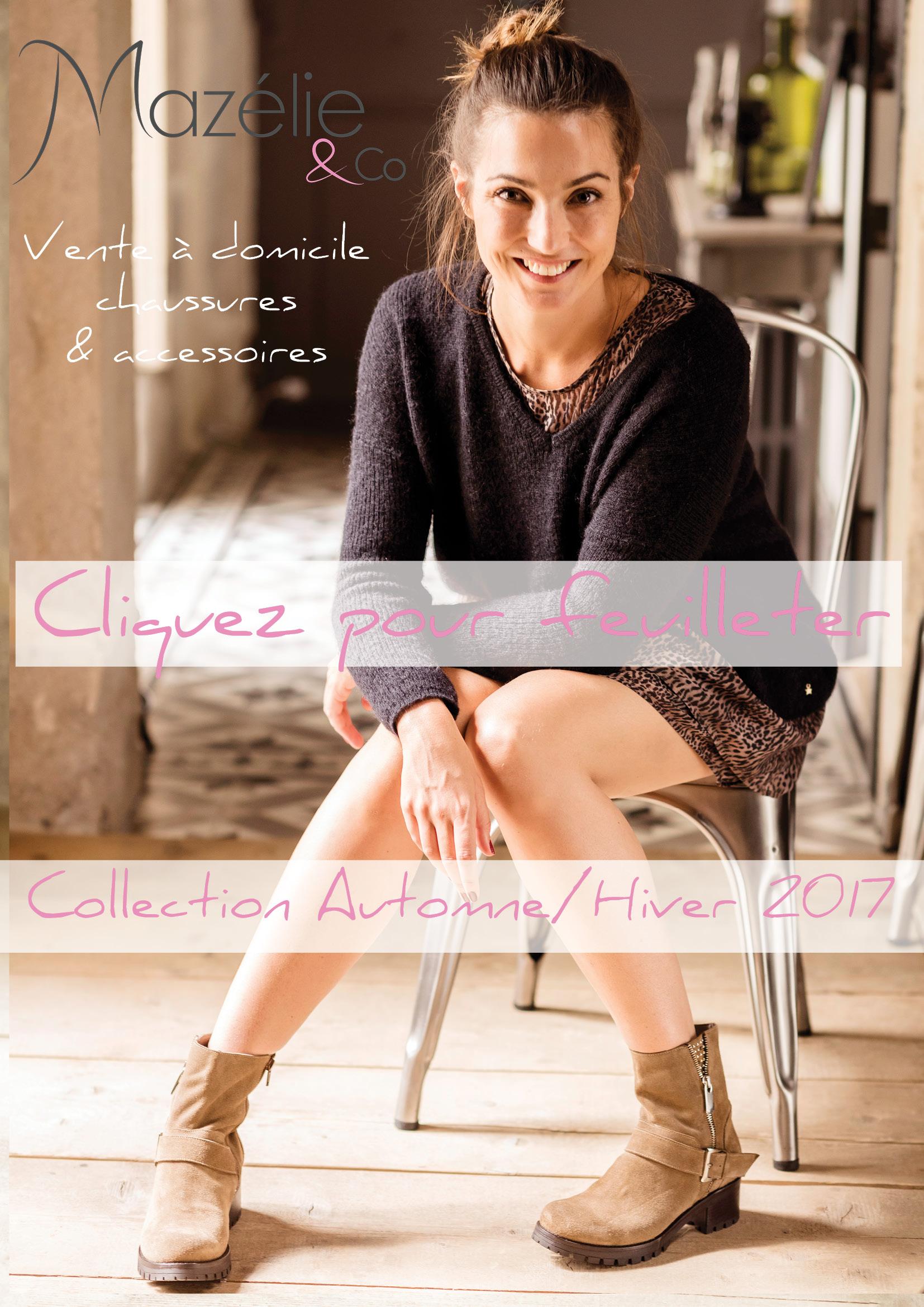 premiere catalogue site.jpg